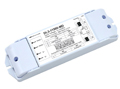 Multi-Function LED Dimmer
