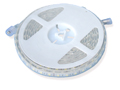 Cool White Outdoor Double Density LED Strip