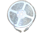 RGB Indoor Single Density LED Strip