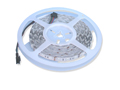 RGB Indoor Double Density LED Strip