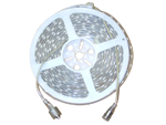 Color RGB Warm White Outdoor Double Density LED Strip