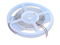 Warm White Indoor Single Density LED Strip