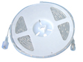 Warm White Outdoor Single Density LED Strip