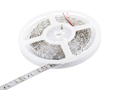 Warm White Indoor Double Density LED Strip