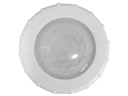 Lens of PIR Ceiling Dimming Sensor