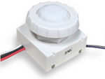PIR Ceiling Dimming Sensor