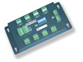 DMX LED Decoder Controller
