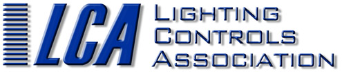 LCA Lighting Controls Association